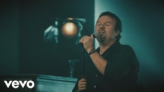 Casting Crowns   Great Are You Lord (live)