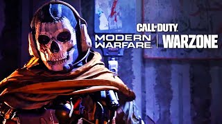 Call of Duty: Modern Warfare & Warzone - Official Season 3 Trailer
