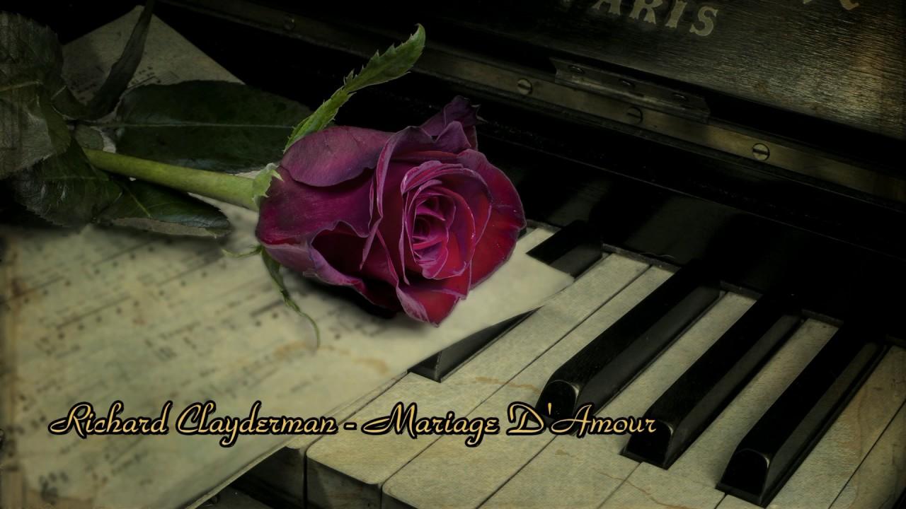richard-clayderman-mariage-d-amour-emi-chirea