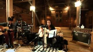 Download Video Navicula - Merdeka (single of Tatap Muka) MP3 3GP MP4