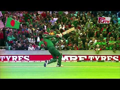 Tri-Nation Series 2018    Bangladesh - Sri Lanka - Zimbabwe    Promo