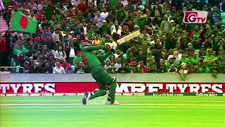 Tri-Nation Series 2018 || Bangladesh - Sri Lanka - Zimbabwe || Promo