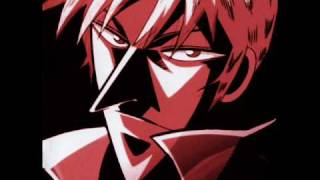 Akagi Mahjong Legend Original Soundtrack (Genei)