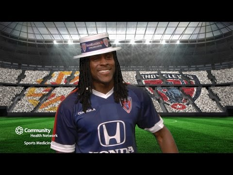 New England Revolution Vs Manchester United Highlights Today