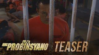 FPJ's Ang Probinsyano September 20, 2018 Teaser