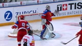 Apr 23, 2015 U-18 WJC: Russia 0-5 Switzerland(, 2015-04-23T21:36:30.000Z)