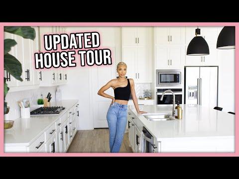 home update