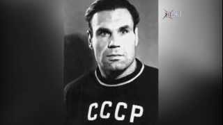 видео Анатолий Иванович Парфенов