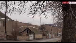 Լեռնահովիտ. աշխարհի ամենահարուստ հայի գյուղը