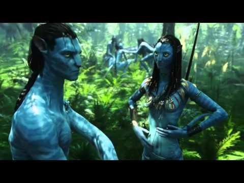 Bahubali -  Avatar - Dheevara Video Song - Telugu, Rajamouli, Prabhas, Anushka, Rana