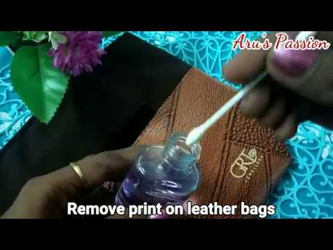 Cleaning Hacks with Nail Polish Remover | Nail Polish Remover Hacks & tricks | DIY | Cleaning Hacks