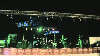 Canção De Embalar- Zeca Afonso
