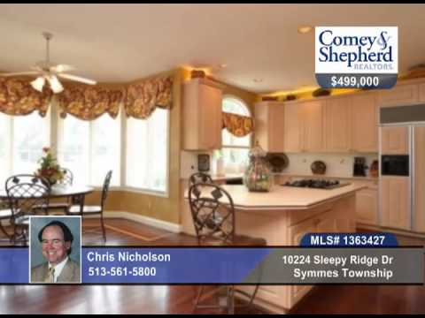 Home for sale in Symmes Township, OH | $499,000