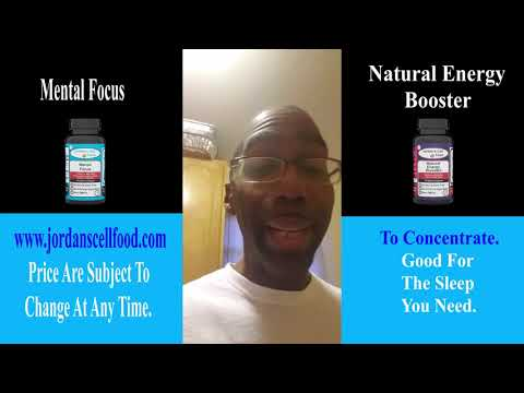 mental-focus-&-natural-energy-booster-review-for-jordan's-cell-food
