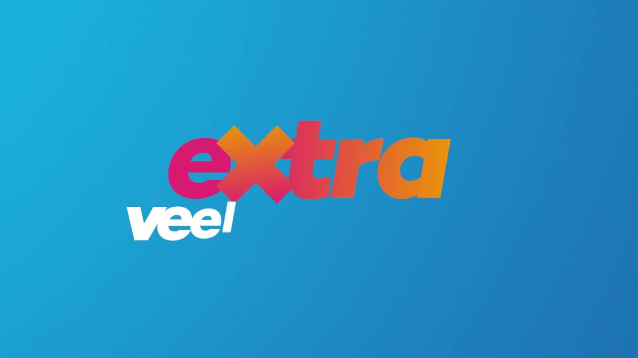 Tv Internet En Telefonie Van Delta Abonnementen Op Zeelandnet