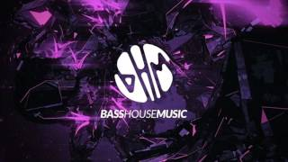BASS HOUSE MIX 2017 #4