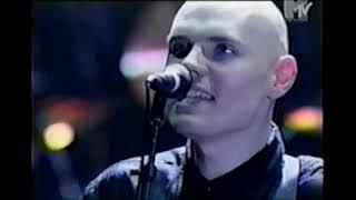 The Smashing Pumpkins - Stumbleine (Live London 1998)