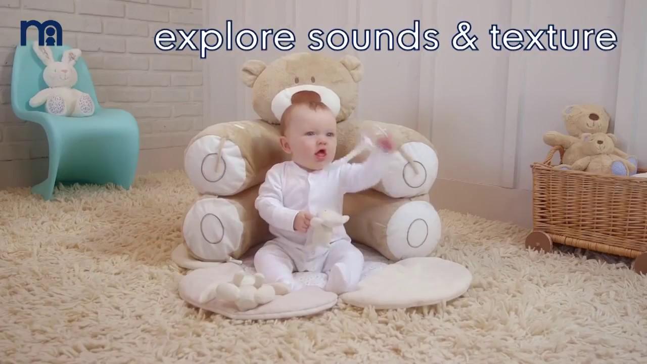 Объявления о продаже: детские кресла-игрушки. Какой малыш не любит мягкие игрушки. А если купить детское кресло-игрушку это будет, вообще, замечательно. В нём вашему малышу так интересно сидеть и играть. Ведь детские кресла-игрушки такие мягкие, пушистые и удобные. Каких только нет.