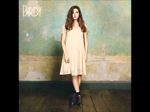 Birdy - The District Sleeps Alone Tonight