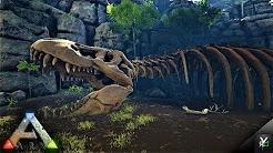 Xbox Ragnarok