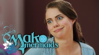 Download Video Mako Mermaids S1 E3: Meeting Rita (short episode) MP3 3GP MP4