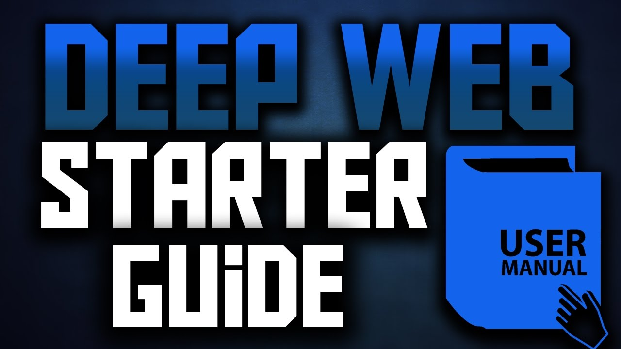 How To Access The Deep Web Safely  Deep Web Starter Guide 10