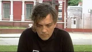 фильм  ( ВЕРА,НАДЕЖДА,ЛЮБОВЬ) трейлер