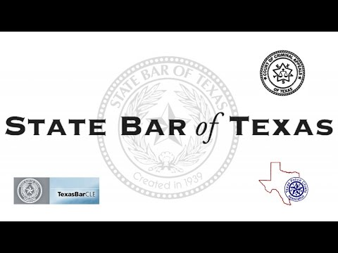 Brady: A Simple Approach (Texas Police Chiefs Association)