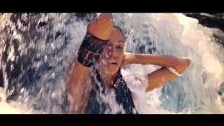 Be Ignacio - Tropical Soul (Official Video HD)