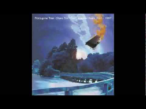 Porcupine Tree - Signify II