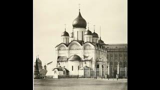 Москва. Монастыри, храмы, церкви.(Москва. Часть 59 по материалам: http://humus.livejournal.com/4387417.html - коллекция - http://yip03.livejournal.com/207654.html --, 2015-04-19T13:45:39.000Z)