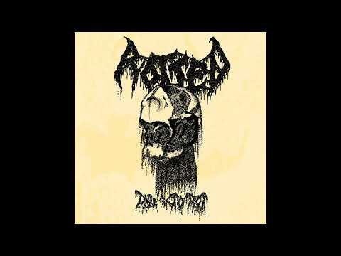 Baixar Rot grave - Download Rot grave | DL Músicas