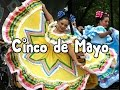 What is Cinco de Mayo? Mp3