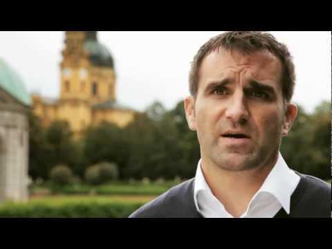 International Federation of Poker - Presentation of German Poker Federation