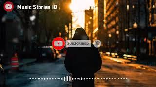 Download Mp3 When We Were Young Felix Irwan Music Stories ID