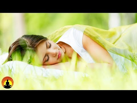 30 Minute Deep Sleep Music: Calming Music, Relaxing Music, S