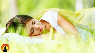 Repeat youtube video 30 Minute Deep Sleep Music: Calming Music, Relaxing Music, Soothing Music, Calming Music, ☯426B