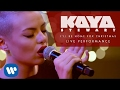 Kaya Stewart - I'll Be Home For Christmas (Live Performance)