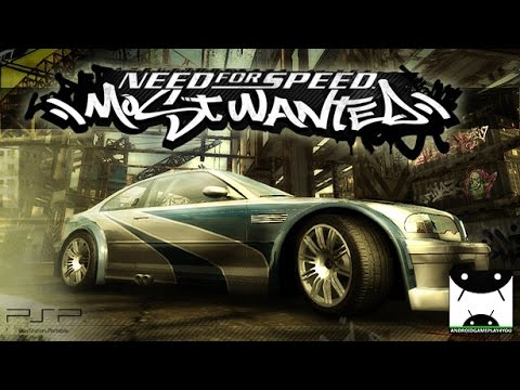 download pc games 88 need for speed underground 2