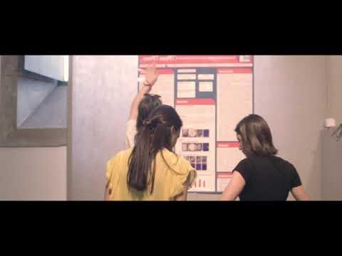 XIII Mostra Nacional de Ciência 2019 - Dia 1