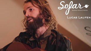 Lucas Laufen - Goodbye   Sofar Weimar