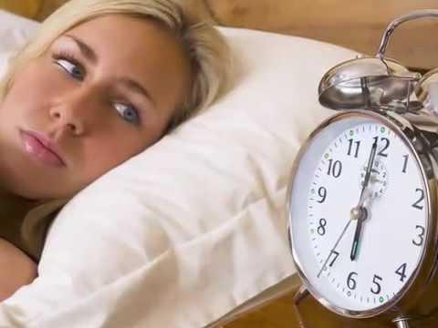 Sleeping College Students Sleep Disorders in College