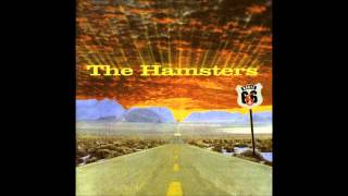 Route 666 - The Hamsters