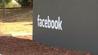 Datenaffäre setzt Facebook unter Druck