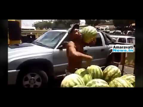 Funny Comedy Video Clips Free Download Youtube Com720p