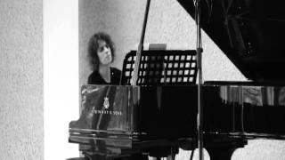 Claude Debussy, Feuilles mortes