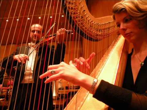 Musica classica matrimonio toscana