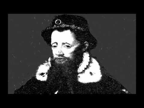 "Chidiock Tichborne ""Tichborne's Elegy"" Poem animaton - YouTube"
