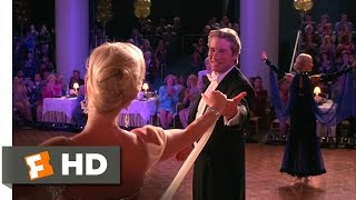 Shall We Dance (10/12) Movie CLIP - The Waltz (2004) HD