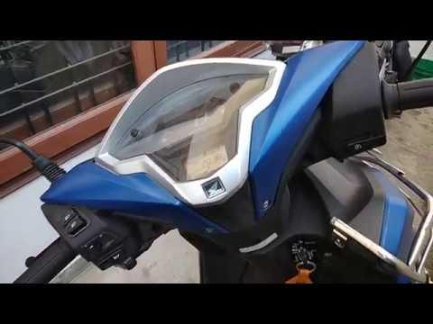 HONDA GRAZIA HONEST USER REVIEW AFTER 2000KMS + PROS AND CONS !!